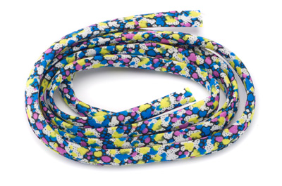 liberty cord pepper blue yellow x1m